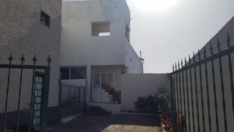 7 Bed  Villa/House for Sale, Santa Cruz de Tenerife, Tenerife - SB-SB-260 19