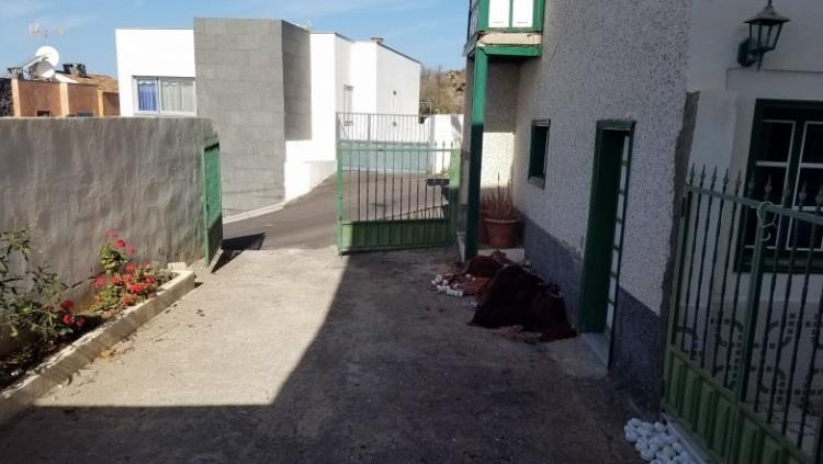 7 Bed  Villa/House for Sale, Santa Cruz de Tenerife, Tenerife - SB-SB-260 2