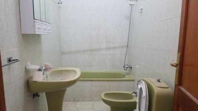 7 Bed  Villa/House for Sale, Santa Cruz de Tenerife, Tenerife - SB-SB-260 20