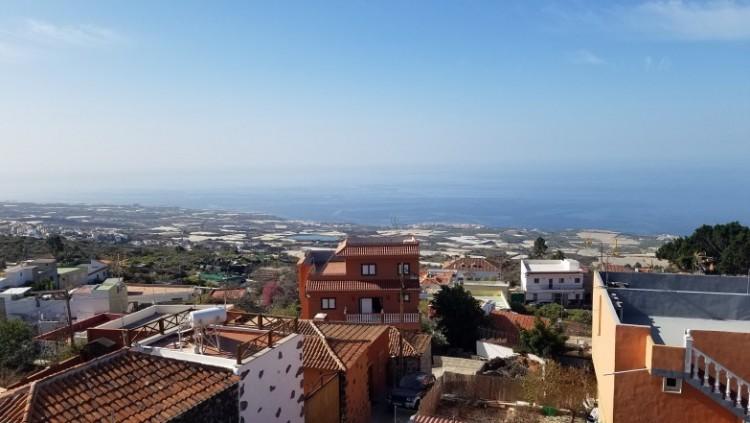7 Bed  Villa/House for Sale, Santa Cruz de Tenerife, Tenerife - SB-SB-260 4