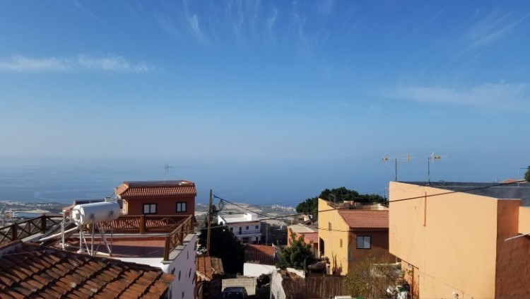 7 Bed  Villa/House for Sale, Santa Cruz de Tenerife, Tenerife - SB-SB-260 8