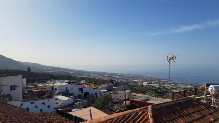 7 Bed  Villa/House for Sale, Santa Cruz de Tenerife, Tenerife - SB-SB-260 9