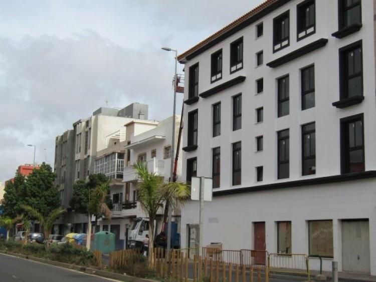 3 Bed  Flat / Apartment for Sale, Santa Cruz de Tenerife, Tenerife - PR-PIS0086VJD 1