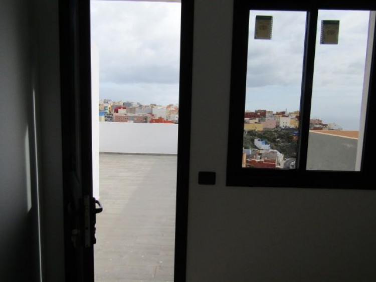 3 Bed  Flat / Apartment for Sale, Santa Cruz de Tenerife, Tenerife - PR-PIS0086VJD 5
