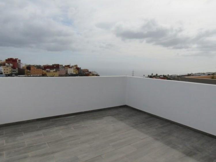 3 Bed  Flat / Apartment for Sale, Santa Cruz de Tenerife, Tenerife - PR-PIS0086VJD 6