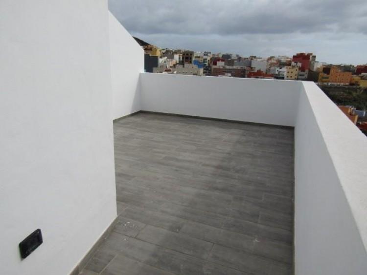 3 Bed  Flat / Apartment for Sale, Santa Cruz de Tenerife, Tenerife - PR-PIS0086VJD 7