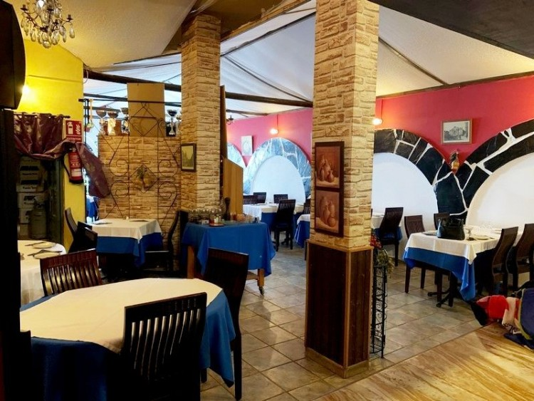 1 Bed  Commercial for Sale, Puerto del Rosario, Las Palmas, Fuerteventura - DH-TPTTRATTPUER-119 2