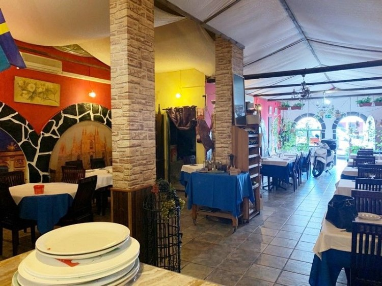 1 Bed  Commercial for Sale, Puerto del Rosario, Las Palmas, Fuerteventura - DH-TPTTRATTPUER-119 3