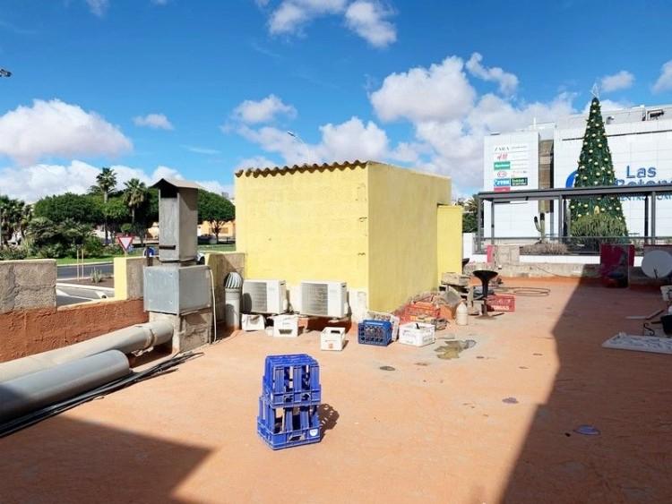 1 Bed  Commercial for Sale, Puerto del Rosario, Las Palmas, Fuerteventura - DH-TPTTRATTPUER-119 7