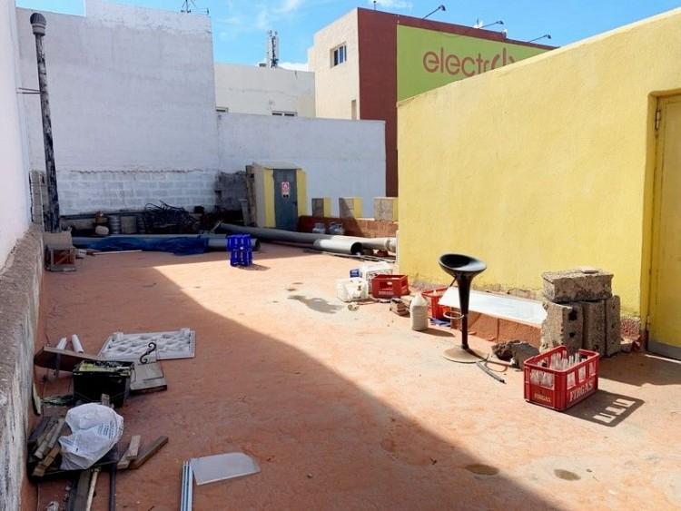 1 Bed  Commercial for Sale, Puerto del Rosario, Las Palmas, Fuerteventura - DH-TPTTRATTPUER-119 8