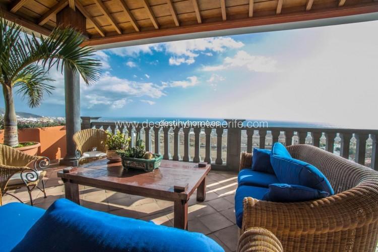 4 Bed  Villa/House for Sale, Adeje, Santa Cruz de Tenerife, Tenerife - DH-VPTVLUJOG4H_11-19 15