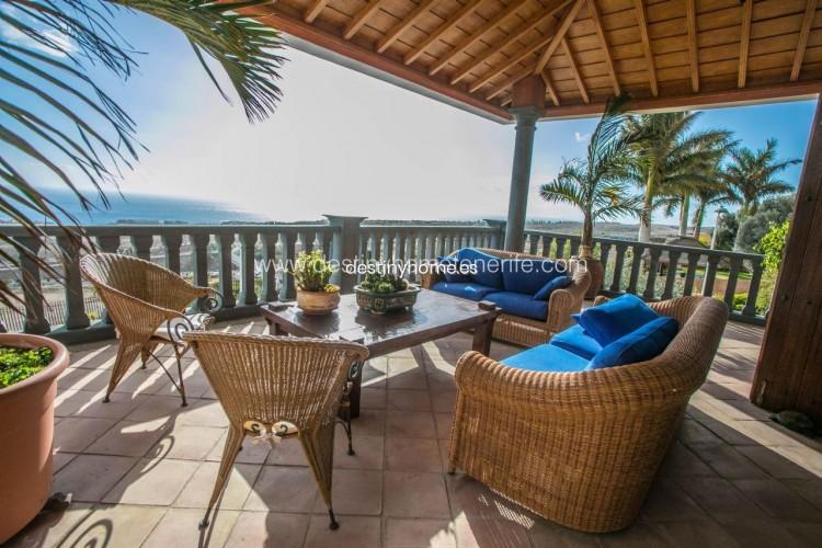 4 Bed  Villa/House for Sale, Adeje, Santa Cruz de Tenerife, Tenerife - DH-VPTVLUJOG4H_11-19 16