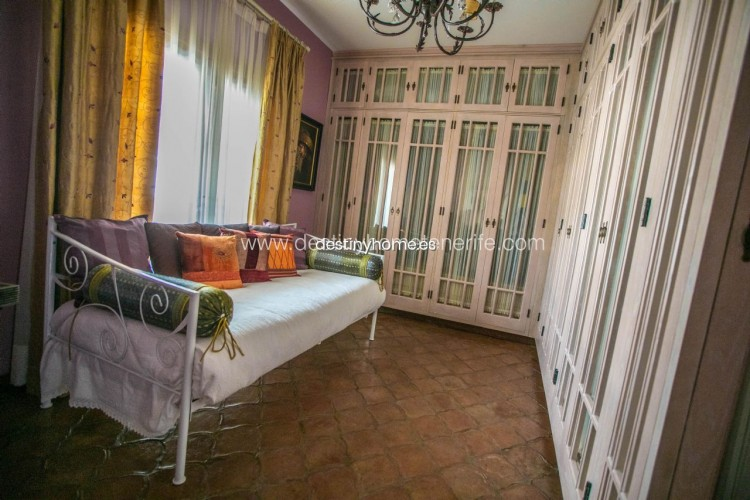4 Bed  Villa/House for Sale, Adeje, Santa Cruz de Tenerife, Tenerife - DH-VPTVLUJOG4H_11-19 17