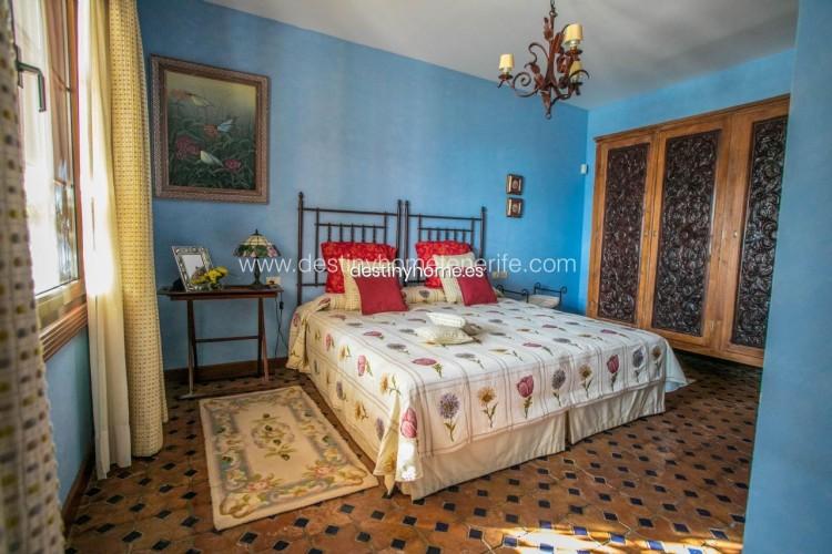 4 Bed  Villa/House for Sale, Adeje, Santa Cruz de Tenerife, Tenerife - DH-VPTVLUJOG4H_11-19 9