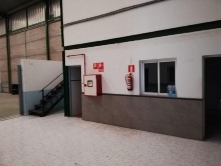 Commercial to Rent, Las Palmas, Agüimes, Gran Canaria - DI-16804 2
