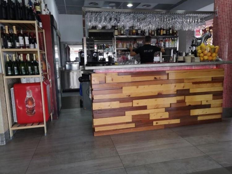 Commercial to Rent, Las Palmas, Playa del Inglés, Gran Canaria - DI-16805 4