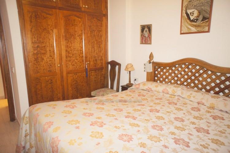 2 Bed  Flat / Apartment for Sale, Puerto de la Cruz, Tenerife - IC-VPI10590 10