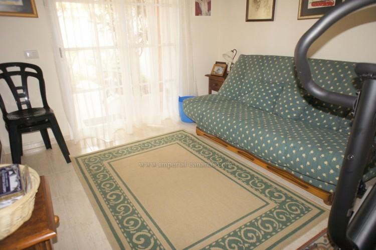 2 Bed  Flat / Apartment for Sale, Puerto de la Cruz, Tenerife - IC-VPI10590 11
