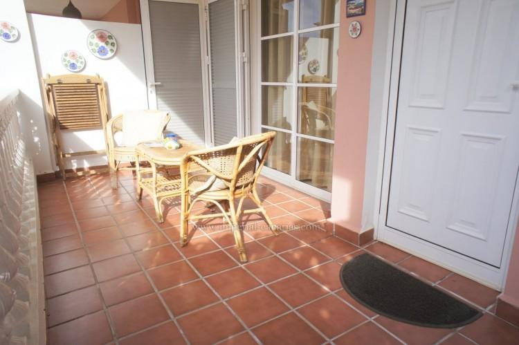 2 Bed  Flat / Apartment for Sale, Puerto de la Cruz, Tenerife - IC-VPI10590 2