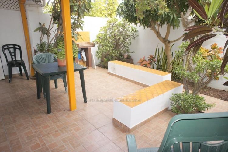 2 Bed  Flat / Apartment for Sale, Puerto de la Cruz, Tenerife - IC-VPI10590 3
