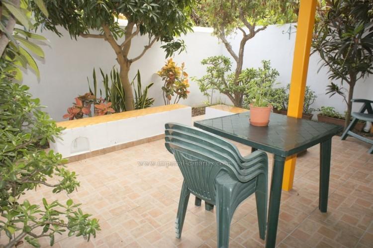 2 Bed  Flat / Apartment for Sale, Puerto de la Cruz, Tenerife - IC-VPI10590 4