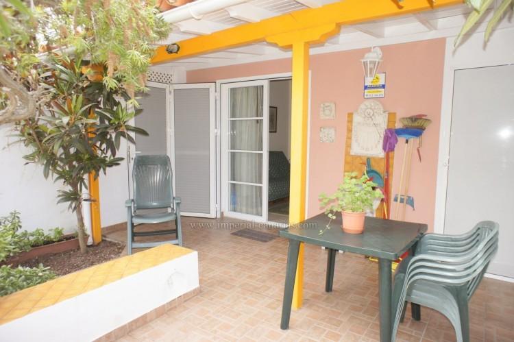 2 Bed  Flat / Apartment for Sale, Puerto de la Cruz, Tenerife - IC-VPI10590 5