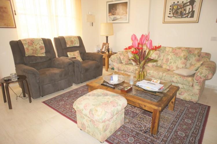 2 Bed  Flat / Apartment for Sale, Puerto de la Cruz, Tenerife - IC-VPI10590 6