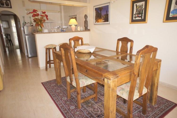 2 Bed  Flat / Apartment for Sale, Puerto de la Cruz, Tenerife - IC-VPI10590 7