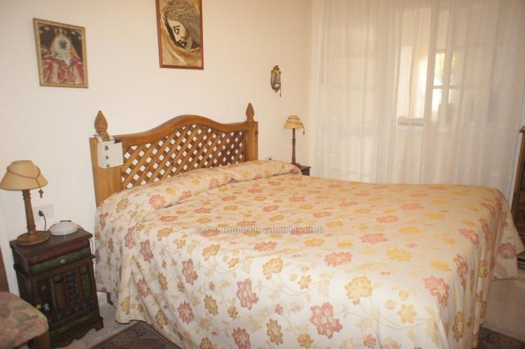 2 Bed  Flat / Apartment for Sale, Puerto de la Cruz, Tenerife - IC-VPI10590 9