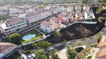 2 Bed  Flat / Apartment for Sale, Puerto de la Cruz, Tenerife - IC-VPI10590