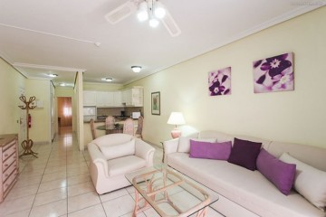 2 Bed  Flat / Apartment for Sale, Chayofa, Tenerife - PG-C1962