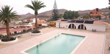 1 Bed  Flat / Apartment for Sale, San Isidro, Granadilla de Abona, Tenerife - VC-2936
