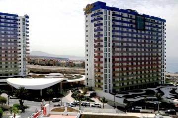 Flat / Apartment for Sale, Playa Paraiso, Tenerife - PG-A424