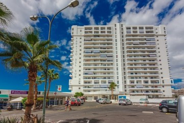 Flat / Apartment for Sale, Playa Paraiso, Tenerife - PG-A425