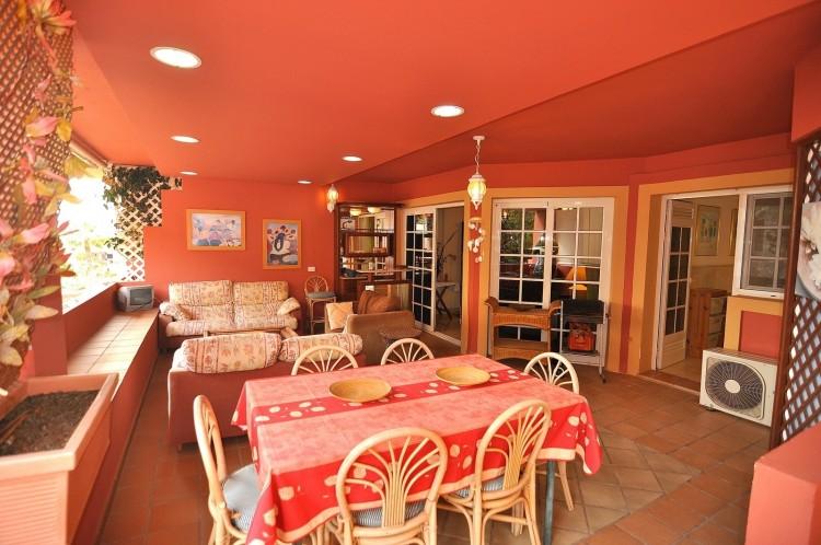 3 Bed  Flat / Apartment for Sale, Costa Adeje (El Duque), Tenerife - NP-01749 1