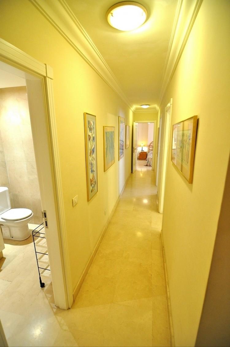 3 Bed  Flat / Apartment for Sale, Costa Adeje (El Duque), Tenerife - NP-01749 12