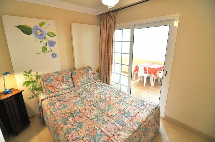 3 Bed  Flat / Apartment for Sale, Costa Adeje (El Duque), Tenerife - NP-01749 13