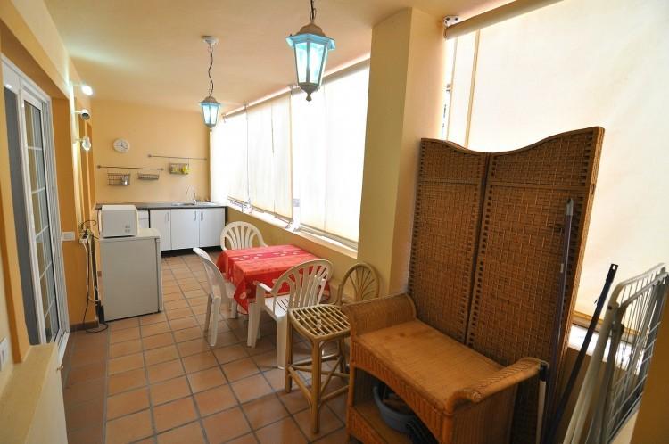 3 Bed  Flat / Apartment for Sale, Costa Adeje (El Duque), Tenerife - NP-01749 14