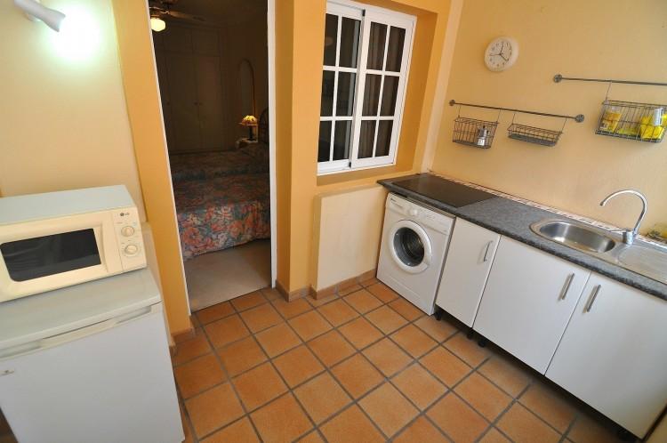 3 Bed  Flat / Apartment for Sale, Costa Adeje (El Duque), Tenerife - NP-01749 15