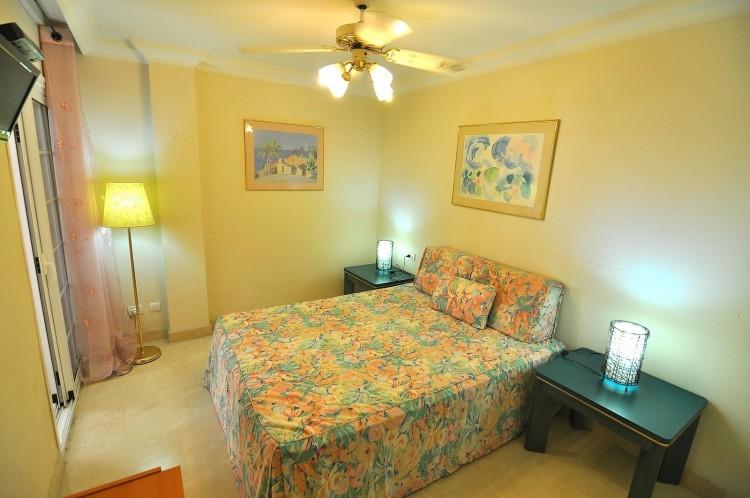 3 Bed  Flat / Apartment for Sale, Costa Adeje (El Duque), Tenerife - NP-01749 16