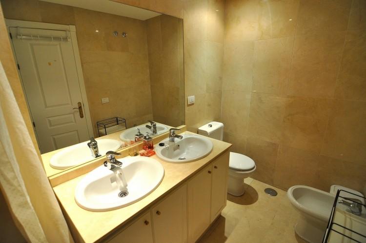 3 Bed  Flat / Apartment for Sale, Costa Adeje (El Duque), Tenerife - NP-01749 17