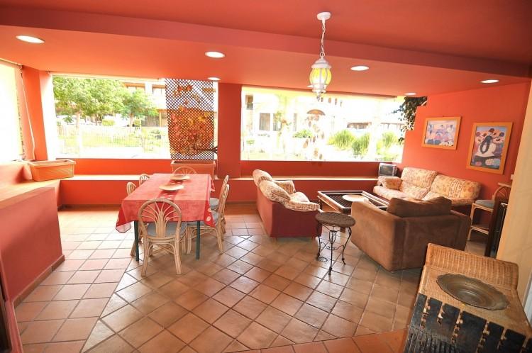 3 Bed  Flat / Apartment for Sale, Costa Adeje (El Duque), Tenerife - NP-01749 2