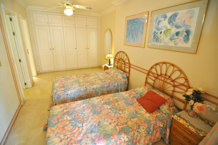3 Bed  Flat / Apartment for Sale, Costa Adeje (El Duque), Tenerife - NP-01749 20