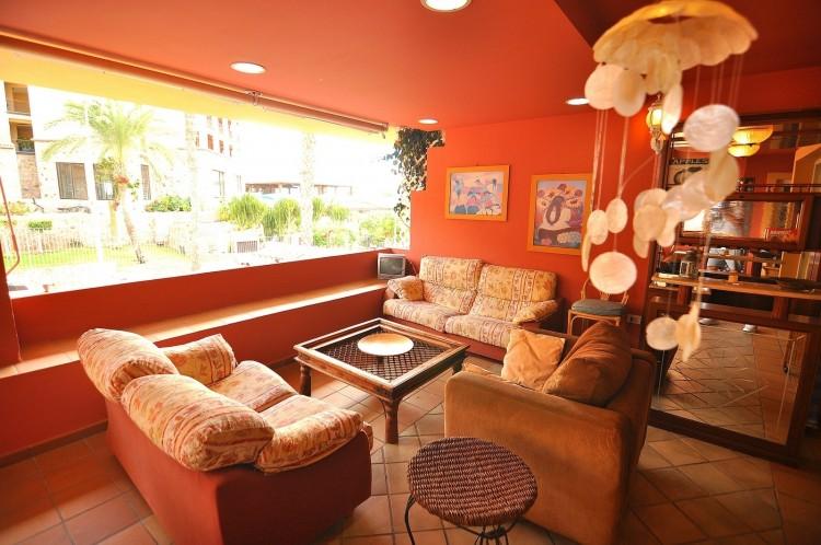 3 Bed  Flat / Apartment for Sale, Costa Adeje (El Duque), Tenerife - NP-01749 3