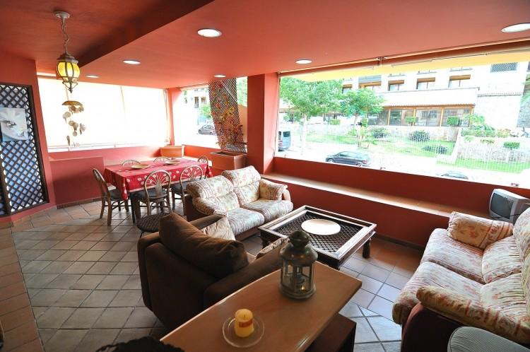 3 Bed  Flat / Apartment for Sale, Costa Adeje (El Duque), Tenerife - NP-01749 4