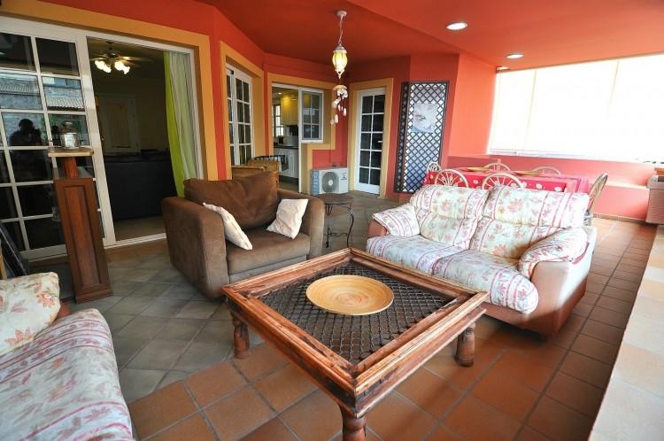 3 Bed  Flat / Apartment for Sale, Costa Adeje (El Duque), Tenerife - NP-01749 5