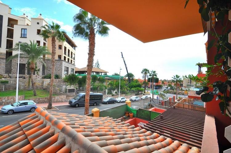 3 Bed  Flat / Apartment for Sale, Costa Adeje (El Duque), Tenerife - NP-01749 6