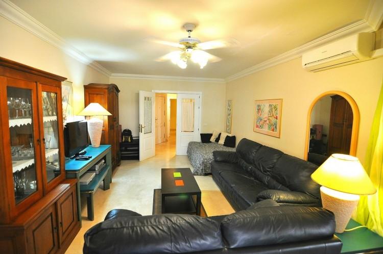 3 Bed  Flat / Apartment for Sale, Costa Adeje (El Duque), Tenerife - NP-01749 7