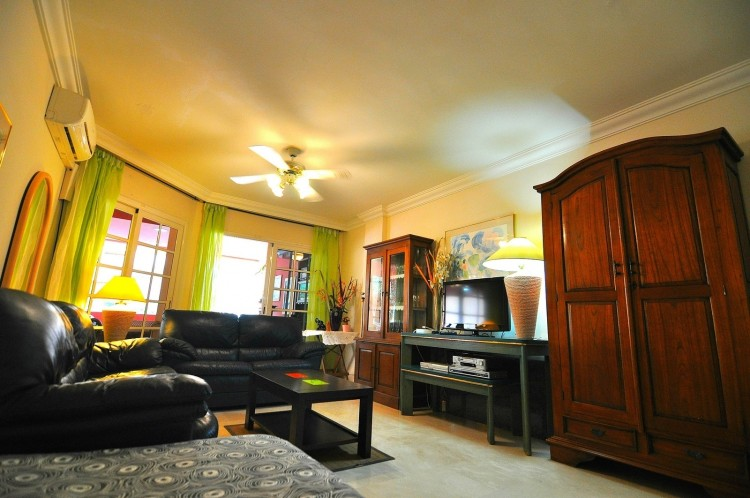3 Bed  Flat / Apartment for Sale, Costa Adeje (El Duque), Tenerife - NP-01749 8