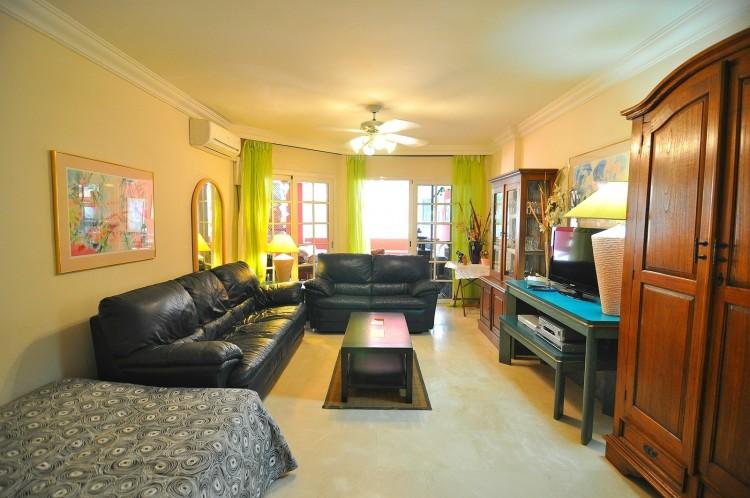 3 Bed  Flat / Apartment for Sale, Costa Adeje (El Duque), Tenerife - NP-01749 9